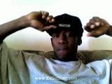 bored n horny